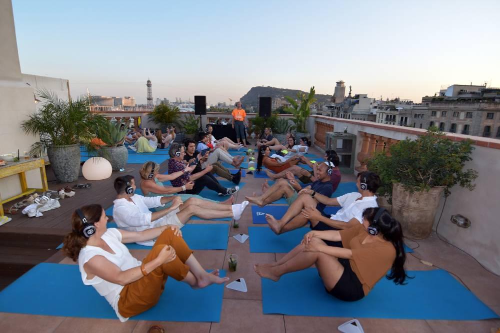 apartamentos corporativos yoga 2